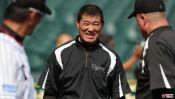 「背中を見て学べといわれるけど、背中をみて学ぶことなど何もない。」阪神・福留孝介外野手(39歳) スポーツ人間模様