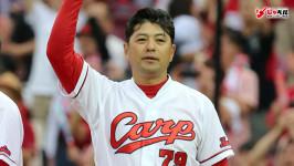 毎日が「勝って兜の緒を締めよ!」広島・緒方孝市監督(47歳) スポーツ人間模様