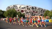 競歩のルール、これだけ知っておけばリオオリンピックでの観戦が2倍楽しめる! 【本仮屋ユイカ 笑顔のココロエ】