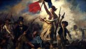 フランス人女性 出生率UPのホントのところ~出産、仕事、育児、人生観・・・ニッポンと全く違うシステムと価値観 【ひでたけのやじうま好奇心】