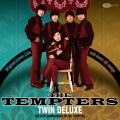 テンプターズ最大のヒット「エメラルドの伝説」はプロの作家チームの手によって生まれたものであった。 【大人のMusic Calendar】