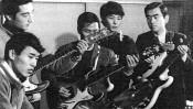51年前の本日、1965年6月23日フジテレビ「勝ち抜きエレキ合戦」の放映がスタート。 【大人のMusic Calendar】
