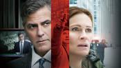 今週のレディース・デイは、監督・出演者もモンスター級のマネー・エンタテインメントを…。 しゃベルシネマ【第22回】