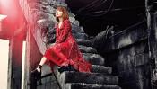 aiko 「夢見る隙間」 このキュンとなる曲の収録されたニューアルバム『May Dream』、その驚きの初回特典 【本仮屋ユイカ 笑顔のココロエ】