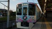 関東近郊の大手施設が仕掛ける!観光列車集客作戦 【ひでたけのやじうま好奇心】