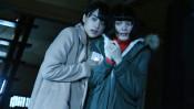 ぶっちゃけ、どっちが怖い?『貞子VS伽倻子』 しゃベルシネマ【第24回】