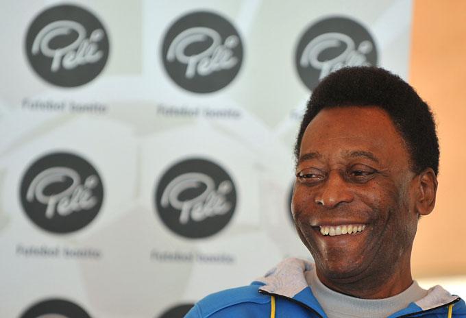 Pelé_África_do_Sul_2010_1