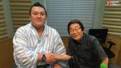 """日本人力士の逆襲!大相撲人気番付2位 """"勢関"""" 【ひでたけのやじうま好奇心】"""