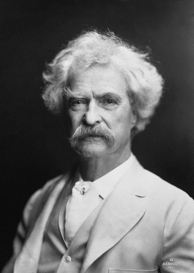 Mark_Twain_by_AF_Bradley(w680)