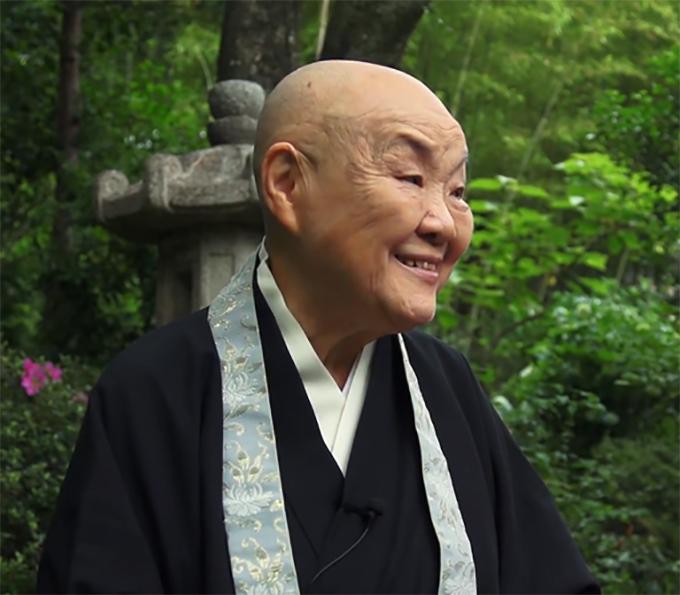 Setouchi_Jakucho(w680)