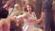 明日はレディース・デイ。乙女ゴコロをくすぐるファンタジックムービー『ロイヤル・ナイト 英国王女の秘密の外出』 しゃベルシネマ【第19回】