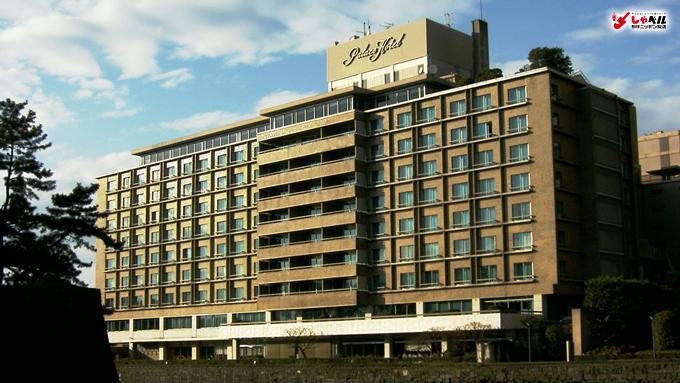 パレスホテル_20070218