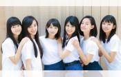 スターダストプロモーションから次世代のアイドルユニット誕生!初のミニライブイベントを開催!