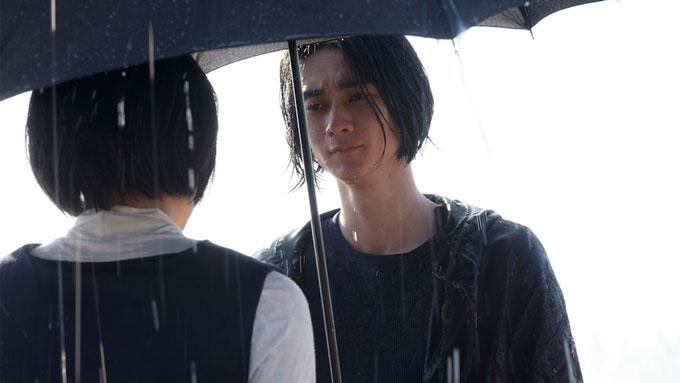 第18回:雨女04