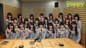 欅坂46 注目の2ndシングルを冠ラジオ番組で初解禁決定!
