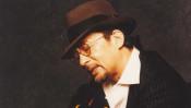 小坂忠50年の音楽生活 【大人のMusic Calendar】