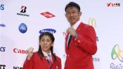 「4年後には競技人生のピークがやってくる!」十種競技・男子日本代表・右代啓祐(うしろけいすけ)(29歳) スポーツ人間模様