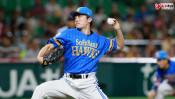 和田が投げて、大谷が打つ。オールスター第一戦パ・リーグ先発・和田毅投手(35歳) スポーツ人間模様