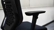 体の負担がかかりにくい『良い椅子』の選び方 【鈴木杏樹のいってらっしゃい】