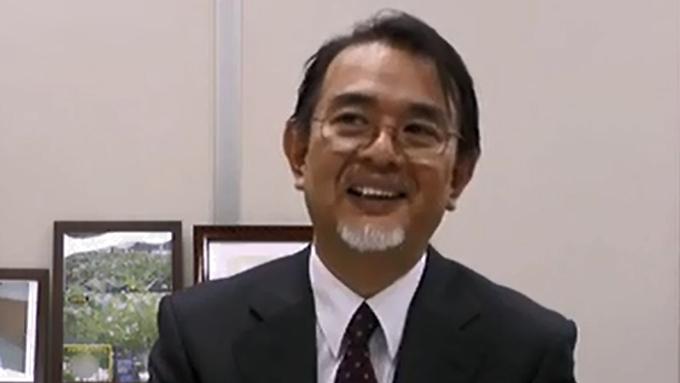 林社長 (w680)