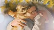 フランスの美しい風景とともに描く、極上の人間ドラマ『ミモザの島に消えた母』 しゃベルシネマ【第41回】