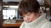 新たな有田焼の歴史を作る。温かみのあるユニークな小物で勝負する女性陶芸家 【10時のグッとストーリー】