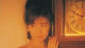 30年前の本日7月7日、おニャン子クラブの高井麻巳子のソロ・デビュー曲「シンデレラたちへの伝言」がチャート1位を獲得 【大人のMusic Calendar】