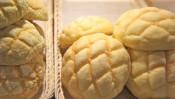 新商品続々、外国人にも人気!~売れに売れてる!ニッポン生まれのメロンパン 【ひでたけのやじうま好奇心】