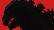 明日、日本映画の歴史が動く!『シン・ゴジラ』 しゃベルシネマ【第43回】