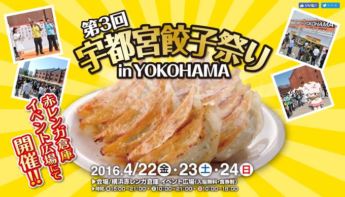 宇都宮餃子まつり(w680)