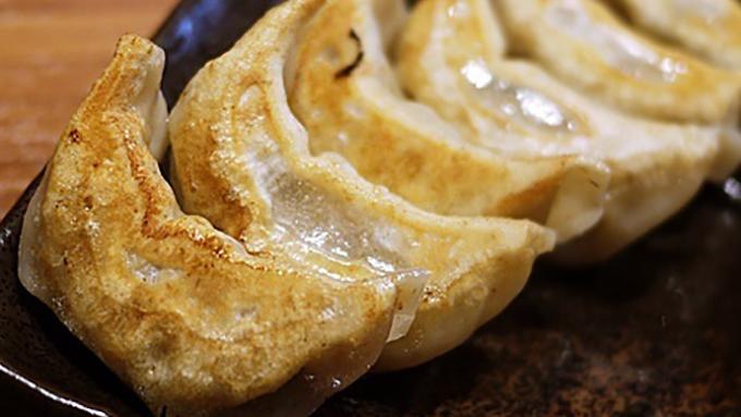 肉汁焼餃子(w680)