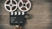 映画とコニカミノルタの関係!日本の最初の映画はどんな内容だった?【鈴木杏樹のいってらっしゃい】
