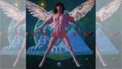 """レイジーの抱える """"二重構造""""。それは、かつてのGSとの共通項でもあった。 【大人のMusic Calendar】"""