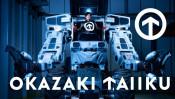 YouTubeで500万再生!話題沸騰のアーティスト岡崎体育がオールナイトニッポン初登場。