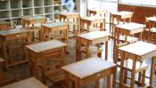 """""""畳の文化""""の日本人が椅子に座るまで 【鈴木杏樹のいってらっしゃい】"""