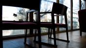 快適に過ごしづらい椅子の特徴は? 【鈴木杏樹のいってらっしゃい】