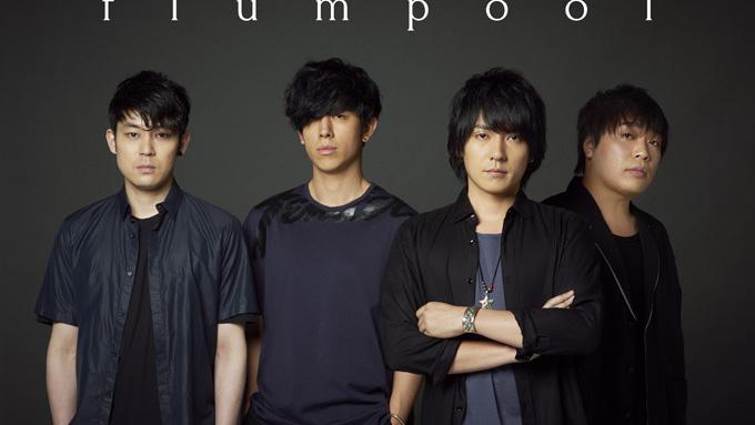 flumpool_Aphoto_01-(1)