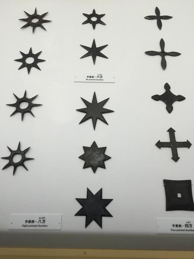 image3(w680)