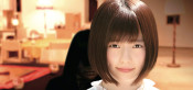 ドキドキ+キュンキュン!週末デートにオススメ!!『ホーンテッド・キャンパス』 しゃベルシネマ【第30回】