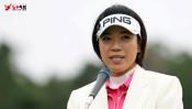 「大好きな日本とゴルフの役に立つことも私の使命だと思います。」大山志保(39歳)《リオデジャネイロ五輪・ゴルフ女子日本代表》 スポーツ人間模様