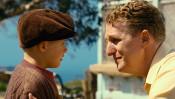 「信じる心」は世界を変える!『リトル・ボーイ 小さなボクと戦争』 しゃベルシネマ【第57回】