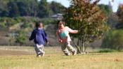 地域によって違う子どもの数え歌 【鈴木杏樹のいってらっしゃい】