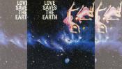 「愛は地球を救う」の音楽監督は大野雄二:日本を代表する作編曲家、ジャズピアニストだった。 【大人のMusic Calendar】