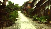 歴史街道だけじゃない!日本全国◯◯街道! 【ひでたけのやじうま好奇心】