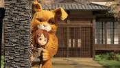 スローシネマ方式で、あなたに映画を届けます。『ちえりとチェリー』『チェブラーシカ 動物園に行く』 しゃベルシネマ【第48回】