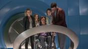 ヒーロー映画が盛り上がる定義とは…。『X-MEN:アポカリプス』 しゃベルシネマ【第49回】