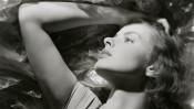 往年の名女優はカメラ女子だった…『イングリッド・バーグマン 〜愛に生きた女優〜』 しゃベルシネマ【第61回】