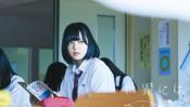 欅坂46新曲が1位獲得! 【 タワーレコード J-POPシングル&アルバムランキング 8/8~14】