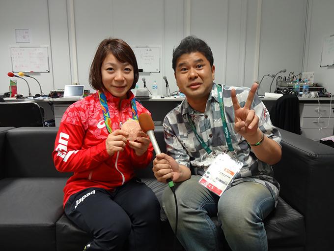 垣花さん 三宅選手(w680)