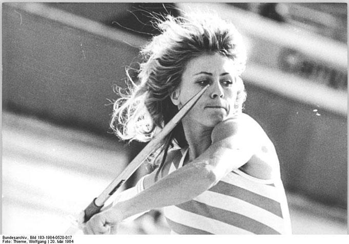 Bundesarchiv_Bild_183-1984-0520-017,_Petra_Felke